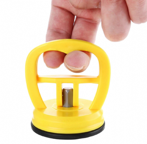High Power Suction Cup
